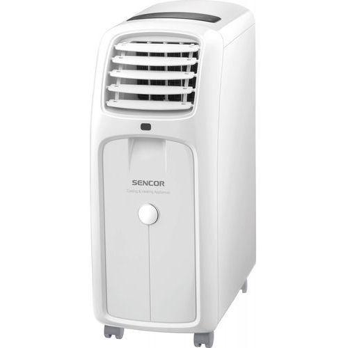 Klimatyzatory, Klimatyzator SENCOR SAC MT7020C