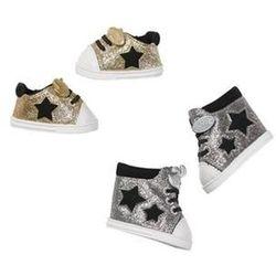 Baby Born Trend Sneakers