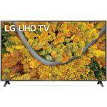 TV LED LG 75UP75003
