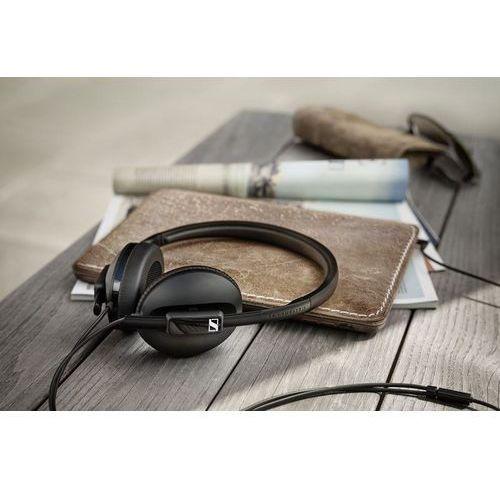 Słuchawki, Sennheiser HD 2.10