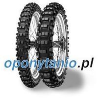 Opony motocyklowe, Metzeler MC4 Moto Cross 100/100-18 TT 59 NHS -DOSTAWA GRATIS!!!