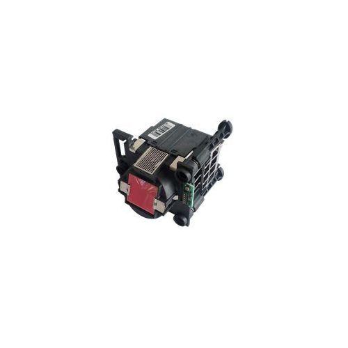 Lampy do projektorów, Lampa do PROJECTIONDESIGN F30 1080p - kompatybilna lampa z modułem