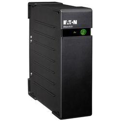 Zasilacz awaryjny UPS Eaton Ellipse ECO 650 IEC