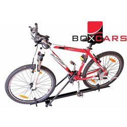 Bagażnik rowerowy na dach One - 1 Plus
