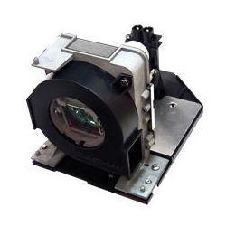 Lampa do NEC NP-P502H - kompatybilna lampa z modułem
