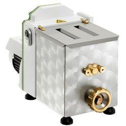 Maszynka do makaronu 0,3 kW | BARTSCHER, 101971