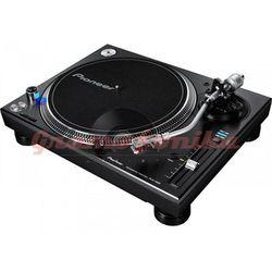 Gramofon PIONEER PLX-1000