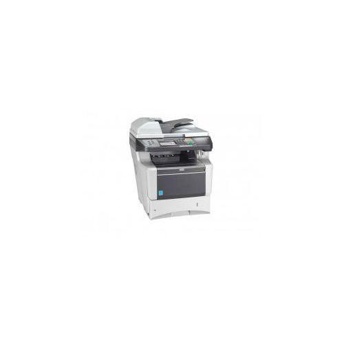 Urządzenia wielofunkcyjune, Kyocera FS-3640MFP