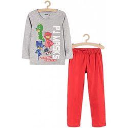 Pidżama dziewczęca Pidżamersi 3W37B2 Oferta ważna tylko do 2022-11-15