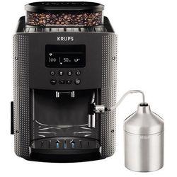 Krups EA816