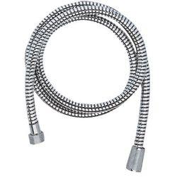 Grohe wąż prysznicowy 125 cm Relexaflex 28150000