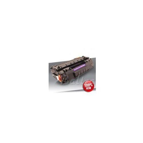 Tonery i bębny, Toner Canon 708H CRG (LBP 3360) Black