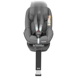 Maxi-Cosi fotelik samochodowy Pearl Pro i-Size 2019 Sparkling grey
