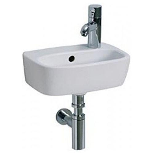 Umywalki, Koło Style (L22136)