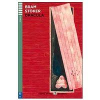 Książki do nauki języka, Young Adult ELI Readers - English (opr. miękka)