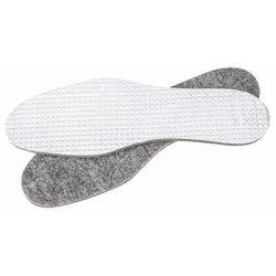 Wkładki do butów filcowe 40-41 NEO