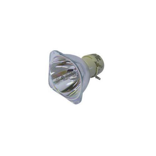 Lampy do projektorów, Lampa do BENQ MX2770 - oryginalna lampa bez modułu