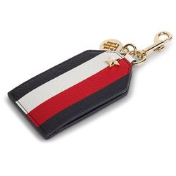Brelok TOMMY HILFIGER - Th Core Luggage Tag AW0AW05492 901