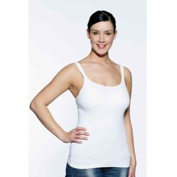 Koszulka top dla mam karmiących 5O32AF Oferta ważna tylko do 2023-11-10