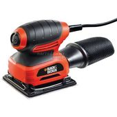 Black&Decker KA400