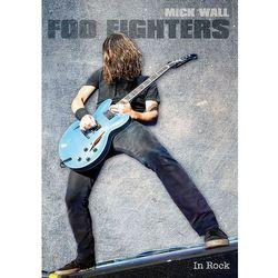 Foo Fighters - Wysyłka od 3,99 (opr. miękka)