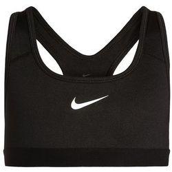 Nike Performance CLASSIC Biustonosz sportowy black/white