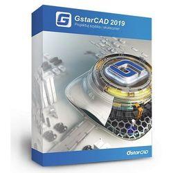 GstarCAD 2019 Standard