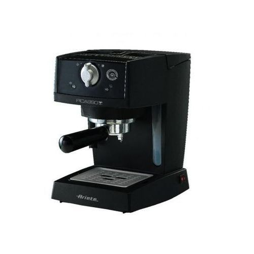 Ekspresy do kawy, Ariete 1365