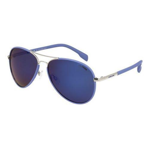 Okulary przeciwsłoneczne, Solano SS 10194 C