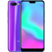 Smartfony i telefony klasyczne, Huawei Honor 10