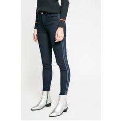 Pepe Jeans - Jeansy Regent Sporty