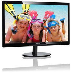 LCD Philips 246V5LHAB