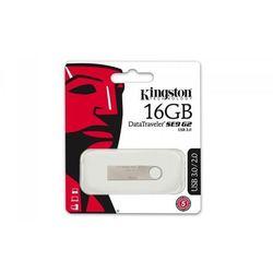 Kingston SE9 G2 16GB