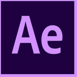 Adobe After Effects CC ENG (1 użytkownik) EDU