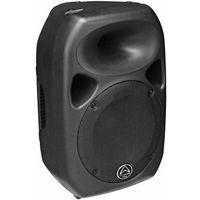 Kolumny głośnikowe, PRO kolumna TITAN 12 D ACTIVE