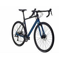 Pozostałe rowery, Gravel MARIN Gestalt 2021