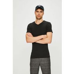Tommy Hilfiger - T-shirt (3-pack)