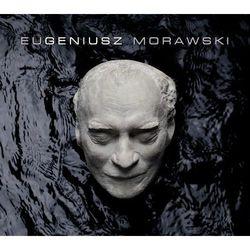 Eugeniusz Morawski (CD)