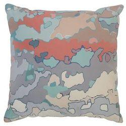 poduszka dekoracyjna Blue Desert