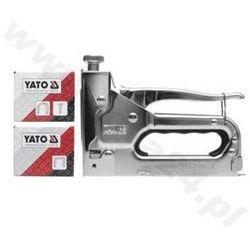 Zszywacz metalowy tapicerski 6-14mm 7000 YATO