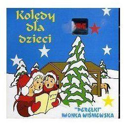 Kolędy dla dzieci - płyta CD