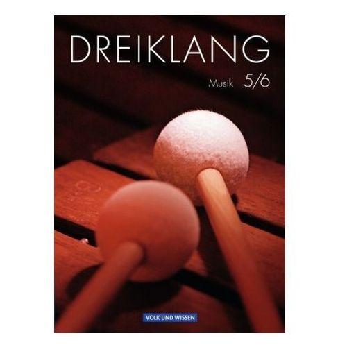 Pozostałe książki, 5./6. Schuljahr, Schülerbuch Mainz, Ines