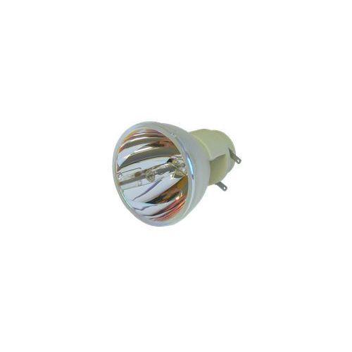 Lampy do projektorów, Lampa do OPTOMA EW605 - kompatybilna lampa bez modułu