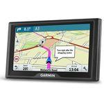 Nawigacja samochodowa, Garmin Drive 61 LMT-S EEU