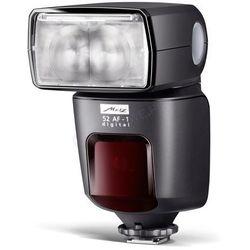 Lampa błyskowa 52 AF-1 Nikon
