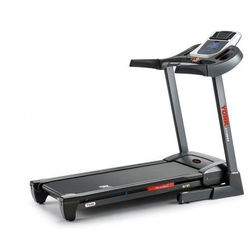 Bieżnia York Fitness T646 G