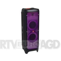 System audio JBL PartyBox 1000