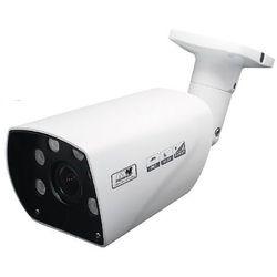 Kamera MW Power T60-2M-2812W