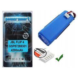 AKUMULATOR do JBL FLIP 4 GSP87269301 4200mAh