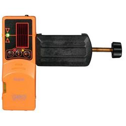Detektor laserowy FR 55-M GEO-FENNEL